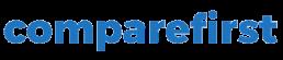 comparefirst-logo-blue-transparent